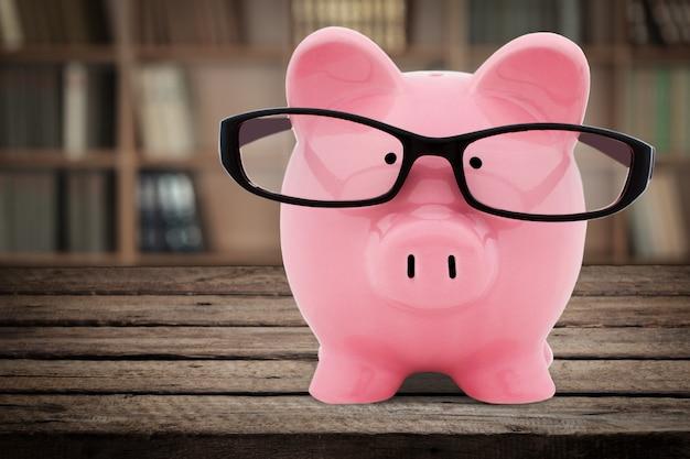 Financieel onderzoek