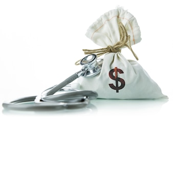 Financiële diagnose