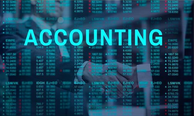 Financiële zaken