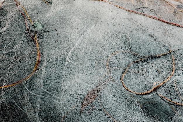 Fishnet webval