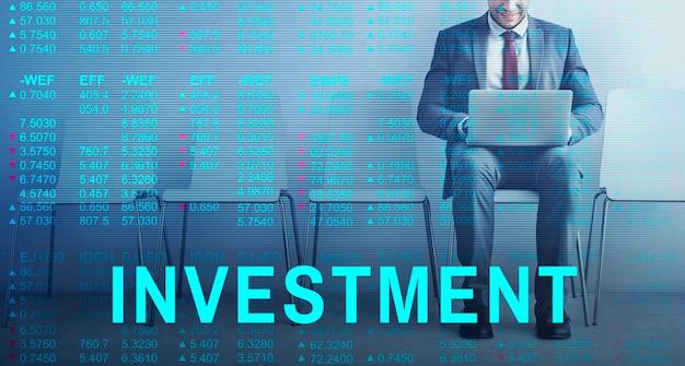 Forex aandelencrisis venture