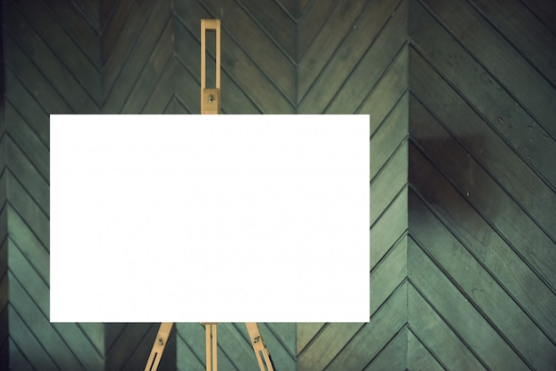 Foto lijstje