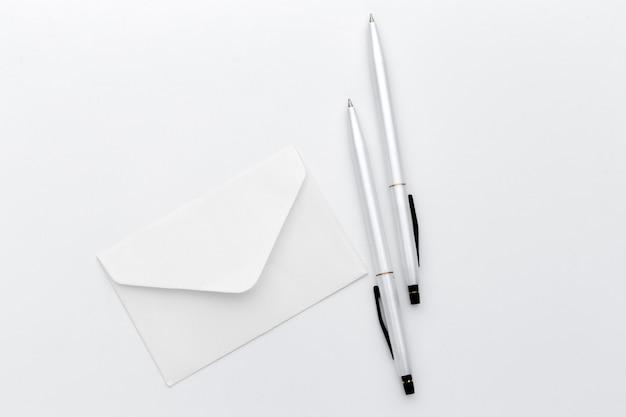Foto. sjabloon voor branding bedrijfsidentiteit. voor grafisch ontwerpers presentaties