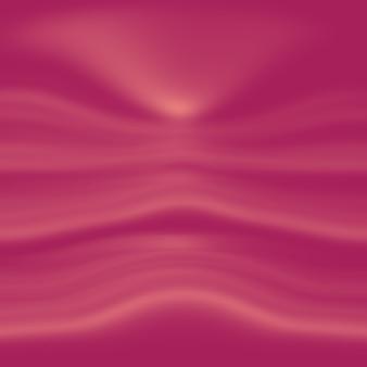 Fotografische roze gradiënt naadloze studio achtergrond achtergrond.