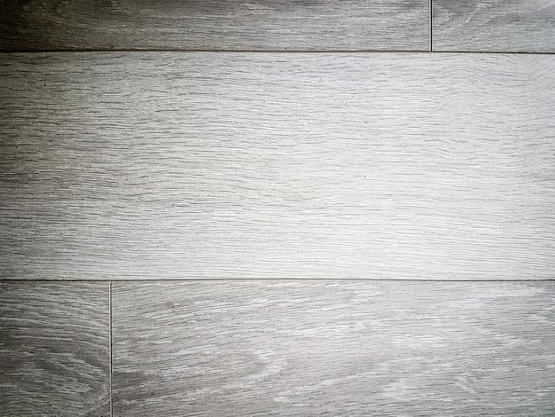 Fragment van wit vliesbehang