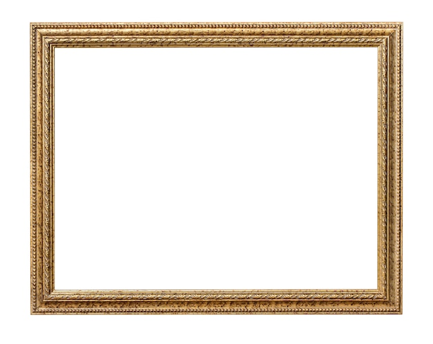 Frame fotolijst houten