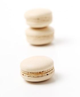 Franse macaron