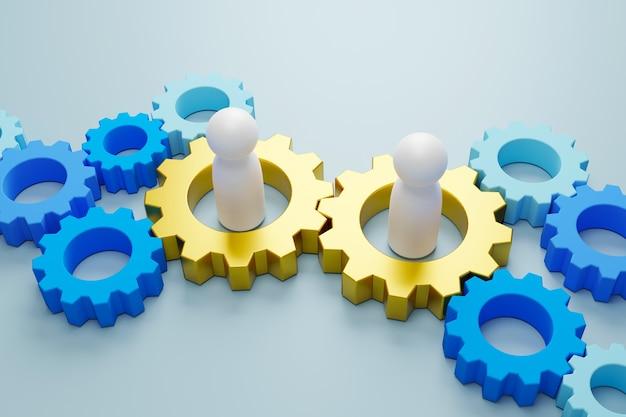 Fusie en overname zakelijk partnerschap word lid van het bedrijf aandeelhouder corporate samenwerking