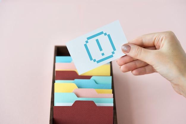 Gadget toepassing technologie pictogram concept