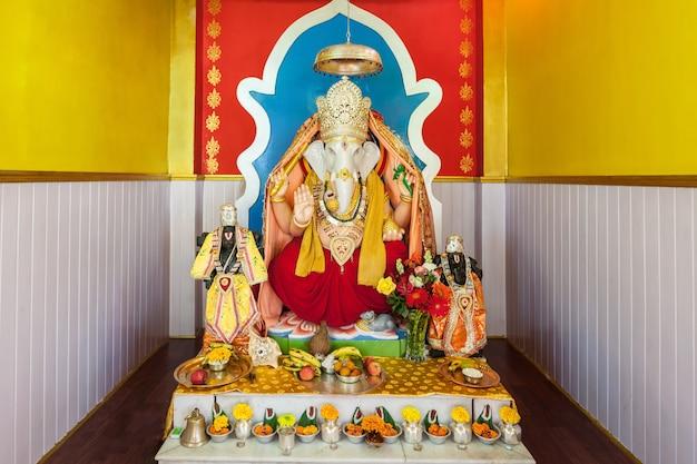 Ganesh tok viewpoint