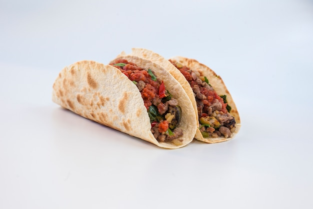Gastronomie eten foodie fastfood lekker