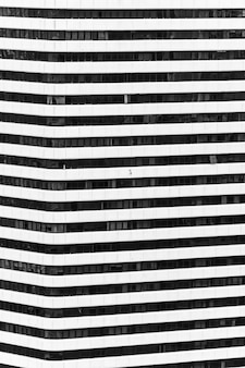 Gebouw patroon