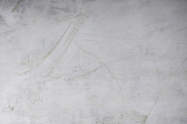 Gedetailleerde muur textuur achtergrond