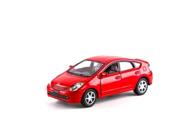 Geel vervoer motion auto metal