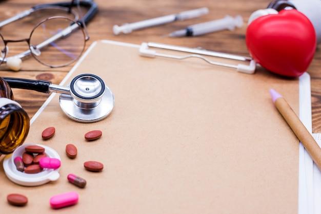 Geestelijke gezondheid, ptss en zelfmoordpreventie. post-traumatische stress-stoornis. mse check lijst en kopieer ruimte.