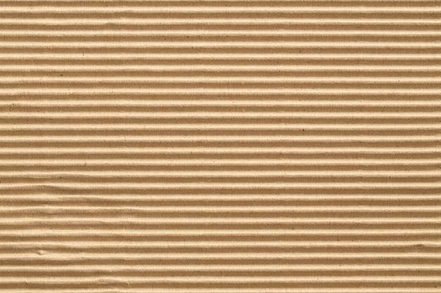 Gegolfde document vakje abstracte textuurachtergrond