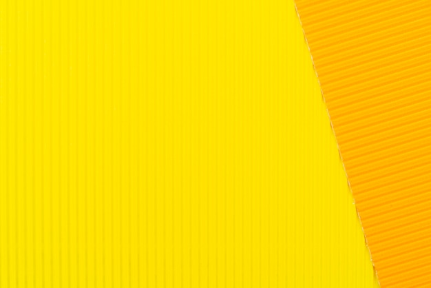 Gekleurde achtergrond van golfdocument.