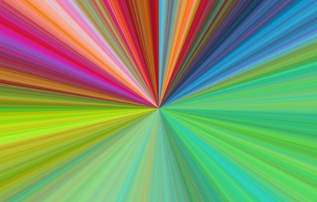 Gekleurde achtergrond