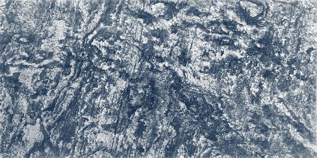 Gekleurde textuur van wild marmer. natuurlijke achtergrond van een natuurlijk materiaal. detailopname.