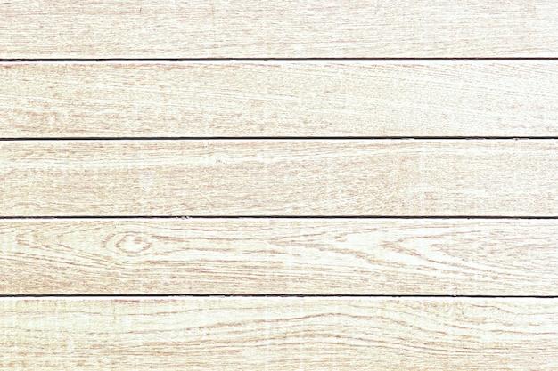 Gekraste beige houten gestructureerde achtergrond