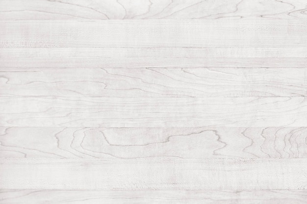 Gekraste grijze houtstructuur achtergrond