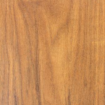Gelamineerde houten bevloeringsachtergrond of textuur