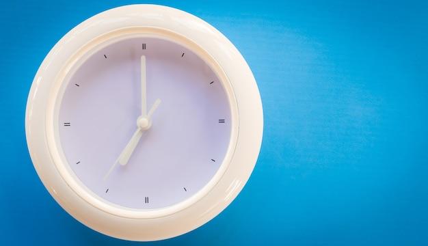 Geld besparen, tijd besparen voor je leven