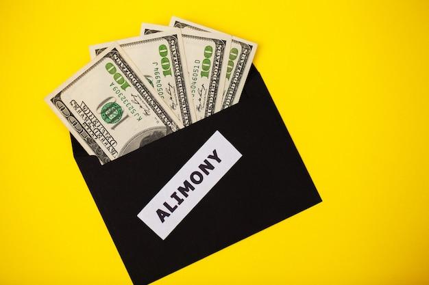 Geld voor kinderopvangkosten