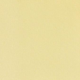 Gele abstracte textuur voor achtergrond