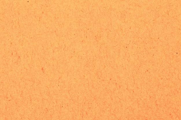 Gele ambachtelijke papier vak textuur abstracte achtergrond voor ontwerp