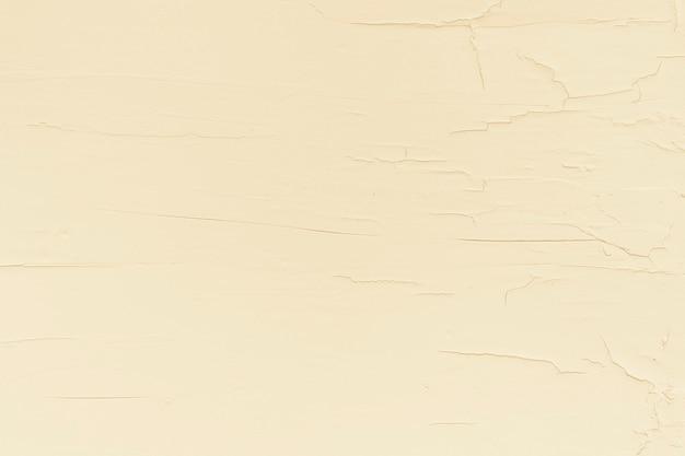 Gele betonnen gestructureerde achtergrond