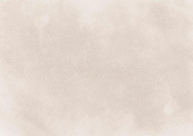 Gele oud papier textuur