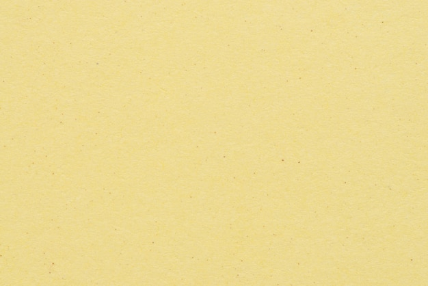 Gele textuur
