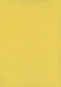 Gele zijdetextuur