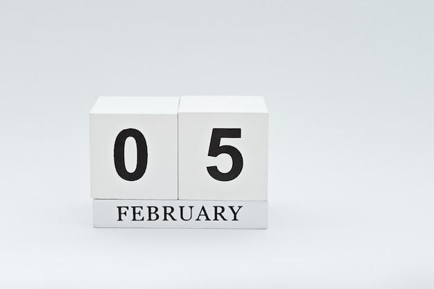 Gelukkig chinees nieuwjaar 2019 wenskaart