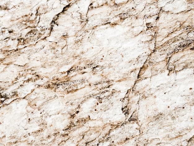Gemengd marmeren textuur abstract patroon als achtergrond