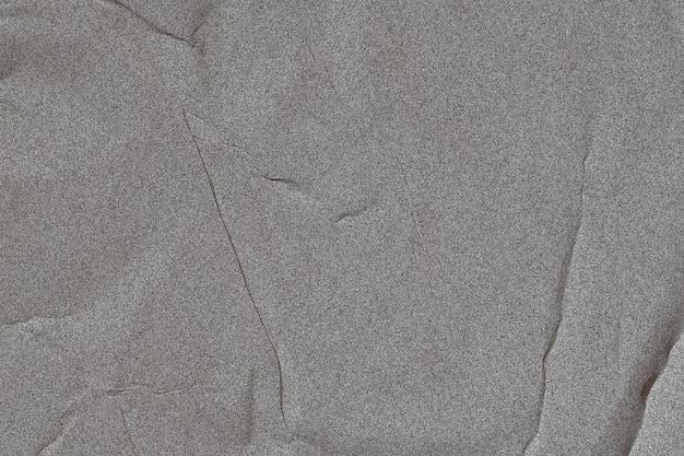 Gemengde textuur achtergrond
