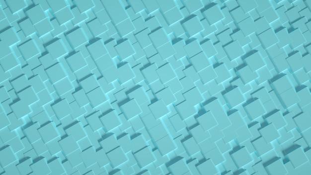 Geometrie zeshoek