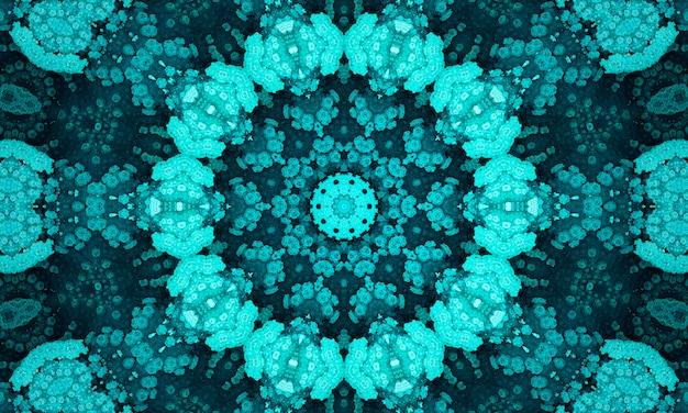 Geometrisch schilderij. olijf ikat strepen. jade etnische handwerk. geometrische kussen. seafoam azteekse ikat achtergrond. olijf etnische naadloos.