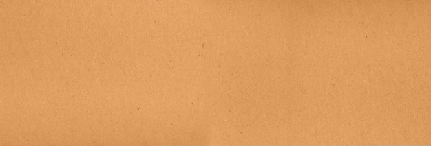 Gerecycled bruin papier textuur achtergrond. vintage behang