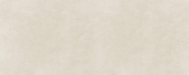 Gerecycled perkamentpapier textuur oppervlak