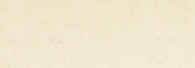 Gerecycleerd wit papier textuur oppervlak