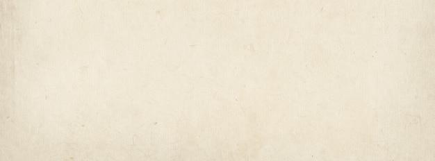 Gerecycleerd witboek textuur achtergrond. wijnoogst