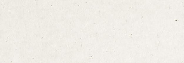 Gerecycleerde witboek textuur achtergrond.