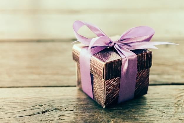 Geschenkdoos