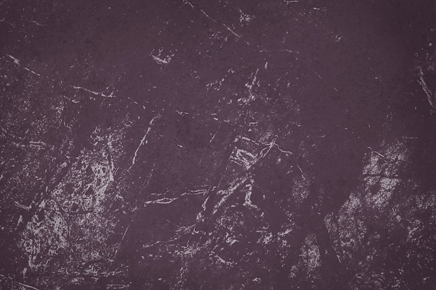 Geschilderde betonnen vloer
