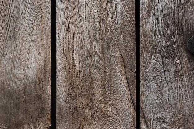 Geschilderde houten textuur als achtergrond voor binnenshuis ontwerp