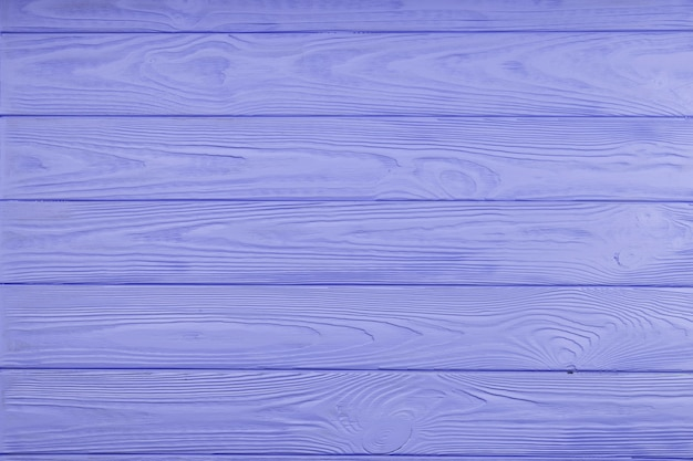 Geschilderde houten textuur