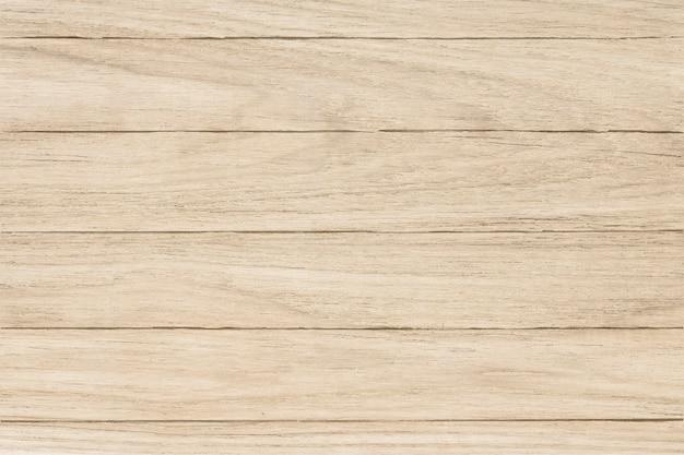 Geschilderde houten vloer getextureerde achtergrond