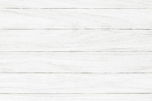 Geschilderde houten vloer geweven achtergrond